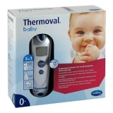 Teplomer HARTMANN Thermoval baby