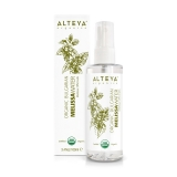 Alteya medovka voda Bio spray 100 ml