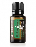 doTERRA Holiday Peace 15 ml