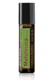 doTerra Melaleuca Touch 10 ml