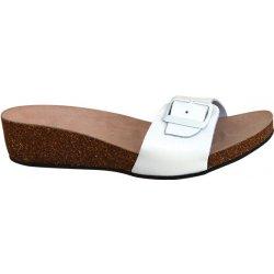 52132e131fe4 Sandále ortopedické č.36 T84 PROTETIKA