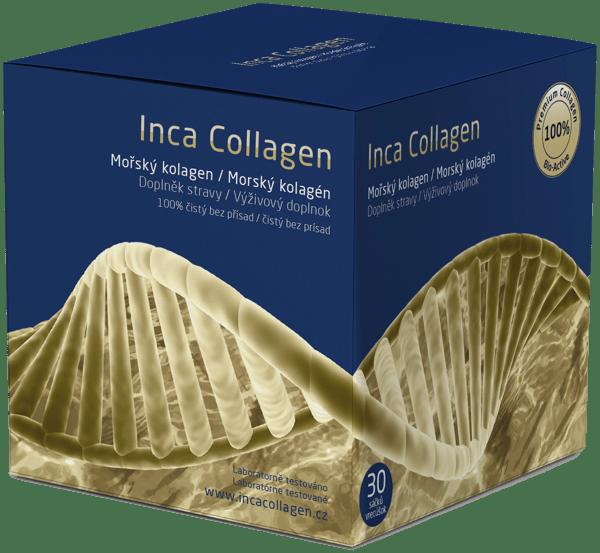 Inca Collagen zavov kupn kupn a zavy.sk