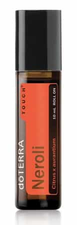 doTERRA Neroli Touch 10 ml