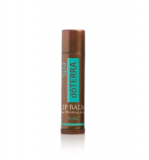 doTERRA Lip Balm Herbal balzam na pery