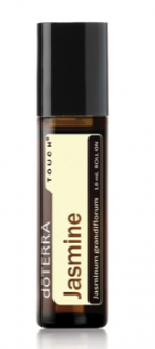 doTERRA Jasmine Touch 10 ml