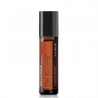doTERRA Touch On Guard Rool On 10 ml